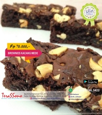 001 - Brownies Kacang Mede_resize