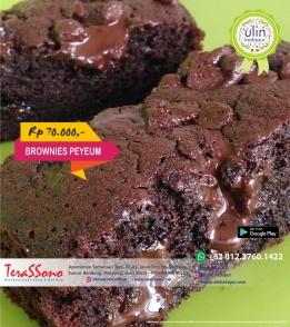002 - Brownies Peuyeum_resize