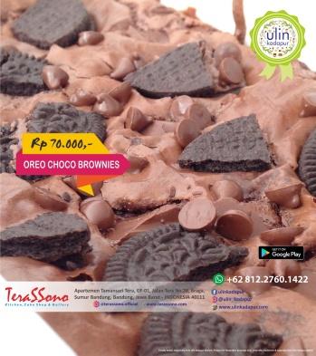003 - Brownies Oreo Choco_resize