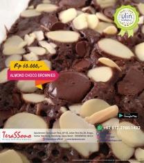 004 - Brownies Almond Choco_resize