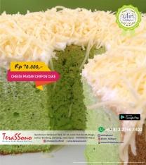 008 - Chiffon Cake Cheese Pandan_resize