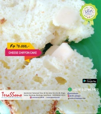 009 - Chiffon Cake Cheese_resize
