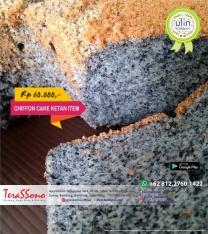 010 - Chiffon Cake Ketan Item_resize