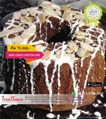 011 - Chiffon Cake Dark Choco_resize
