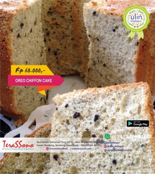 013 - Chiffon Cake Oreo_resize