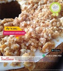 014 - Chiffon Cake Mocca Nougat_resize