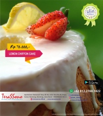 017 - Chiffon Cake Lemon_resize