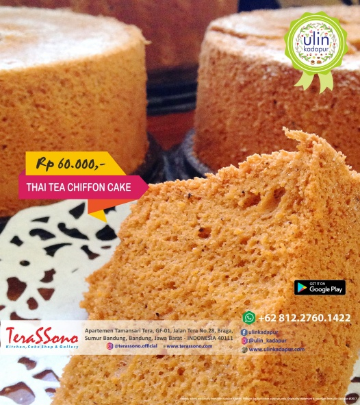 018 - Chiffon Cake Thai Tea_resize