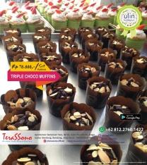 022 - Muffins Triple Choco_resize