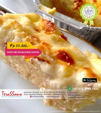 024 - Cheesy Melted Macaroni Schotel_resize