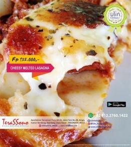 025 - Cheesy Melted Lasagna_resize
